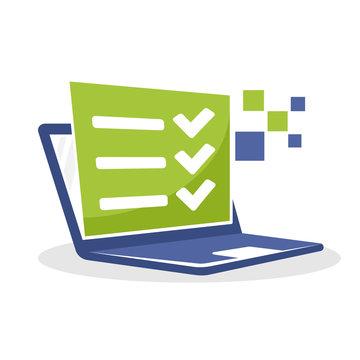 Online Sınavlar